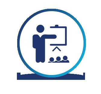 Retail Coaching Mentoring