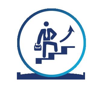 Retail Accelerator Programme